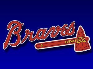 atlanta_braves_primary2-full